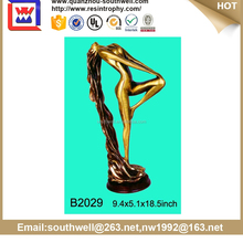 new products best quality and favorable price custom 3d sexy nude girl polyresin/pvc free sex cartoon f from alibaba china