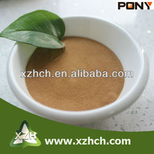Oil Well Drilling Chemicals Mud Chemicals Naphthalene Sulfonate Formaldehyde Sodium Salt