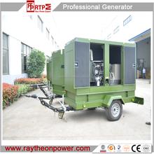 Caliente venta serie completa MTU piezas del motor, junta / piezas del motor diesel