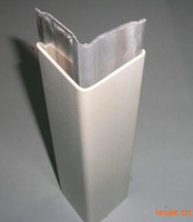 Stainless Steel Retainer Corner And Wall Protection factory (China )