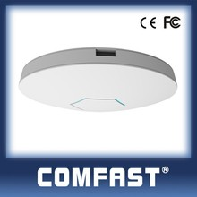 CF-E325N 3G 4G Sim Card Slot Wireless-N Usb Network Adapter Best Wifi Access Point