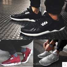 Good pattern y3 with reasonable price shoe supplier 2015 summer fashion y-3 casual shoes sneakers
