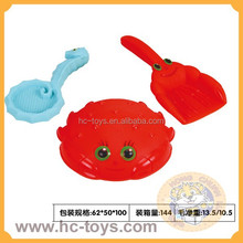 summer toys,sand digging toys,mini sand toy beach toys