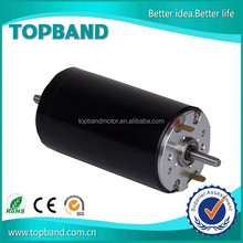 High quality electric dc motor car electric motor