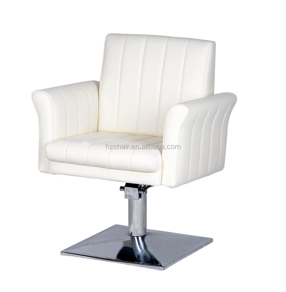 2015 femme blanc fauteuils de barbier fauteuil de coiffure salon antique mobilier de salon de. Black Bedroom Furniture Sets. Home Design Ideas