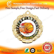 Soft Enamel best selling metal crafts 2012, Fast delivery