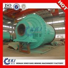 Coal mill/coal grinding mill/coal powder making machine