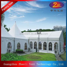 air dome tent for sale