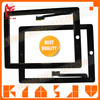 Glass Display + Touch Screen Digitizer Assembly Replacement For iPad 4