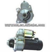 valeo electric starter motor cs592 forford