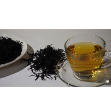 Free Shipping/Taiwan #8/Formosan Collection Organic Assam Black Tea