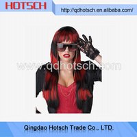 Wholesale china import 34 inch indian hair full lace wig