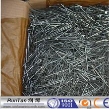 Galvanized Common Nails/Common Wire Nails/Iron Nails