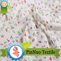 wholesale cheap 100 cotton fabric prices cotton printed fabric for children