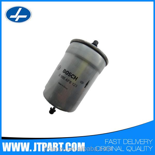 oil filter0986 AF8 123.jpg