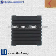 High Friction Rubber Sheet