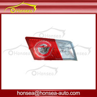 Original Lifan parts 520 tail lamp High quantity auto spare car parts for Lifan
