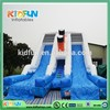New Commercial Giant Inflatable Slide For Pool,Inflatable Slide