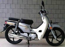 2015 New Hot Sell 110cc New Cub Motorcycle Chongqing C100 Motorcycle