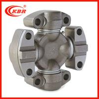 Construction Machinery Mitsubishi Bulldozer Parts Dealer Import