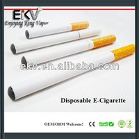 Best Selling and Highest Quality 500/800 puffs soft disposable e cigarette clear choice 305's e cigarettes