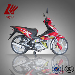 2015 New Super cub Wave Dashe 125 hond wave125 motorcycle body plastic cover parts ,KN125-10