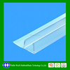excellent transparent rubber strip with best price