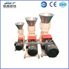 China Supply with Automatic lubrication system chicken poultry equipment feed line Home made for sale