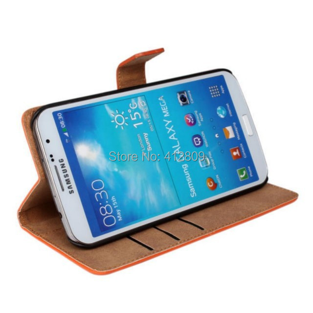Galaxy Mega 6.3 i9200 14.jpg