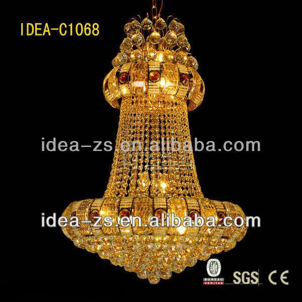 Arabian lamps, arabic chandelier light, arabic chandeliers