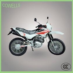 New Design Disk Brake Cheap 200cc super bike