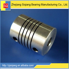 Buy wholesale from china flexible rubber coupling with flange