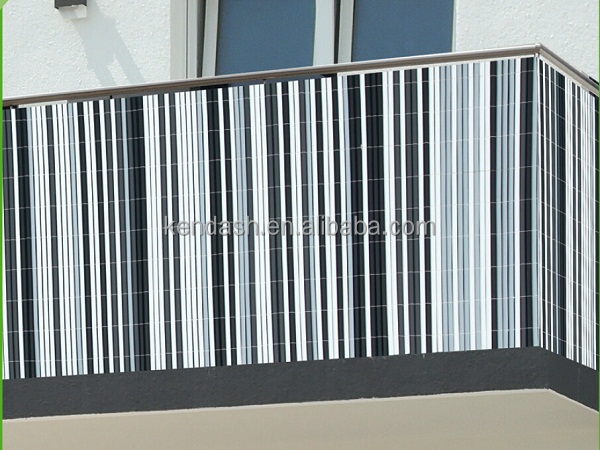 Terrace fence buy terrace fence product on for Terrace fence