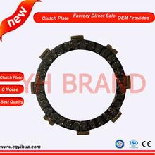 OEM motorcycle parts,cheap clutch plate price,sale BAJAJ CT100