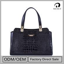 Nice Quality Reasonable Pricing Wholesale Genuine Leather Handbags