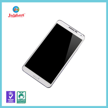 HOT SELL tempered glass screen protector for samsung note 3