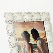 the most beautiful photo frames 7 inch acryl digital photo frame 3r photo frame