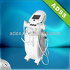 Safe and fast slimming vacuum shaping RF skin tightening machine