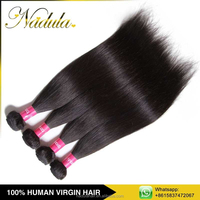 Popular Most Top 10 Products On China Market Burmese Hair Extensions