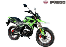 Hot Sale 2015 Enduro EEC Motorcycle 250cc Dirt Bike,Off Raod Motorcycle, Cheap 250cc Motorcycles