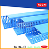 Best Sale Ce Certification Huge Pressure Blue Steel Colored Cable Ducts