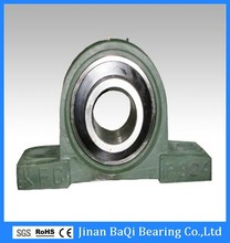 global auto spare parts trading company pillow block bearing