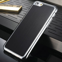 Factory wholesale for iphone 6, mobile phone case for iphone 6, case for iphone6