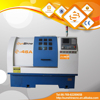 52A high precision heavy duty lathe machine price