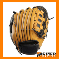 High-quality factory China kip leather baseball gloves