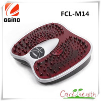 High Quality Hot Sale Electric Infrared Foot Massager/Foot Massager Blood Circulator /Electric Foot Massager With Ce,RoHS