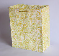wholesale mobile phone pouch, customized luxury gift paper bag with print