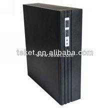 Thin Client Computer,Customized mini pc-W03_HN, with Intel D2500HN motherboard, atom d2550 cpu.