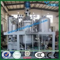 Automatic Oil Blending Equipment, Oil Blending Machine, Oil Blending Plant