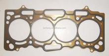 CYLINDER HEAD GASKET ENGINE 4G18 OEM MD342397